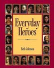 Everyday Heroes cover