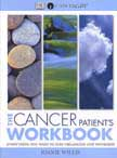 Cancer Patient's Workbook cover