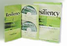 Resiliency Personal Learning Course package