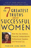 7 Greatest Truths cover