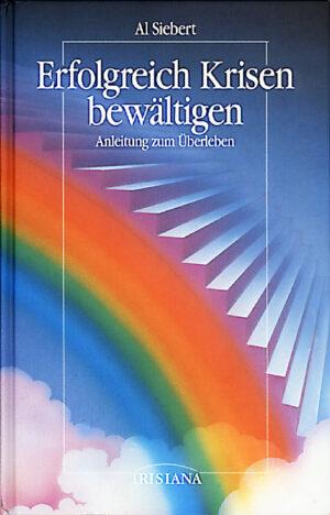 Erfolgreich Krisen bewaltigen (TSP - German) front cover
